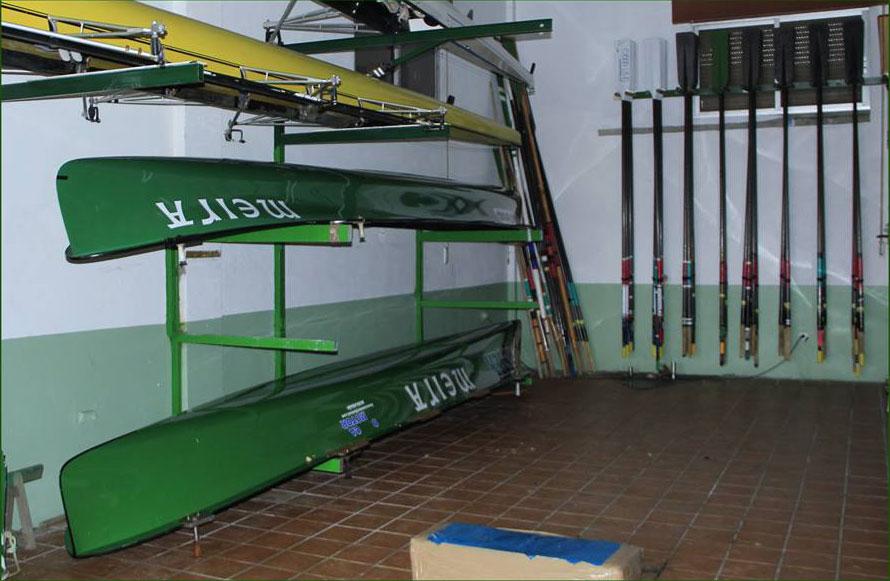 Instalaciones SD Samertolameu
