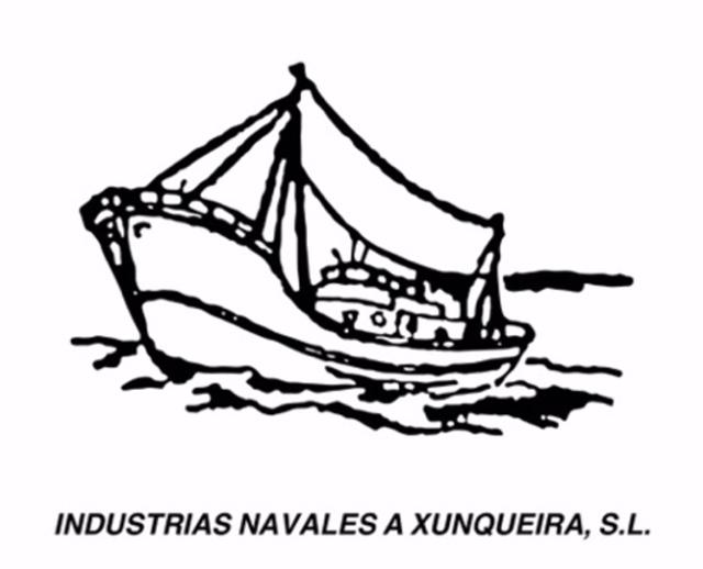 Industrias Navales