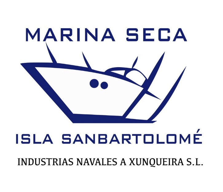 Marina Seca