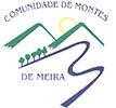 Comunidade de montes de Meira