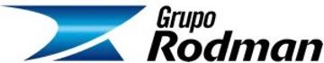 Grupo Rodman