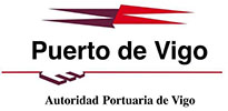 Autoridade Portuaria de Vigo