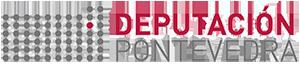 Diputación de Pontevedra