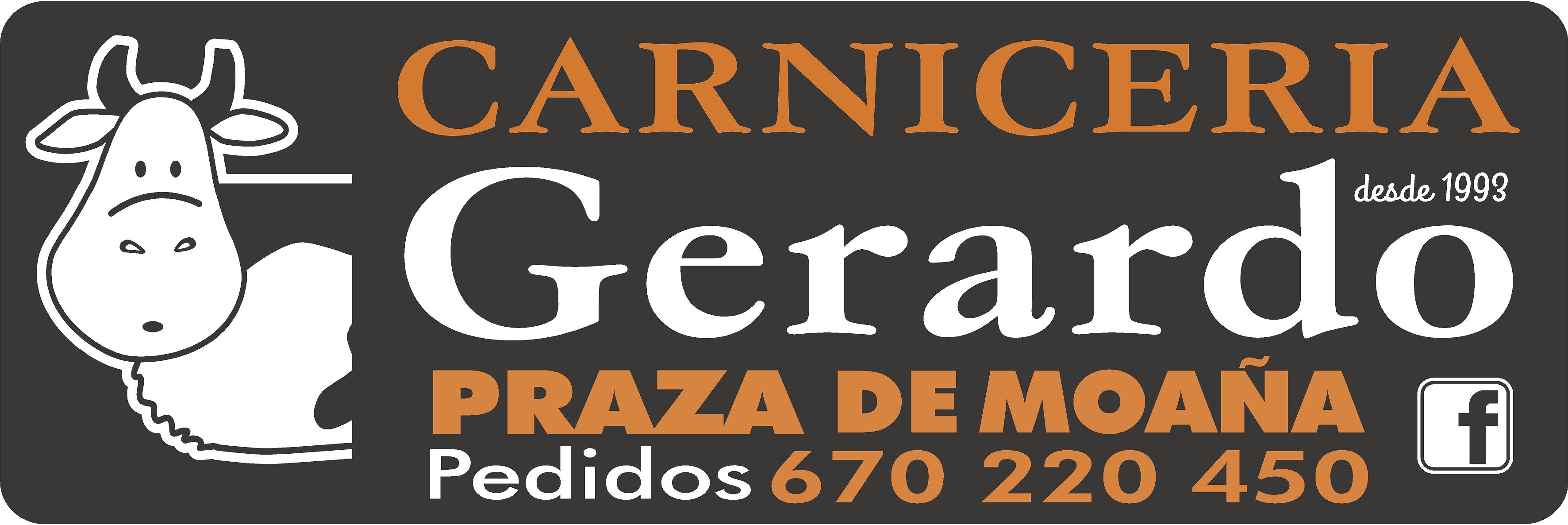 Carniceria Gerardo